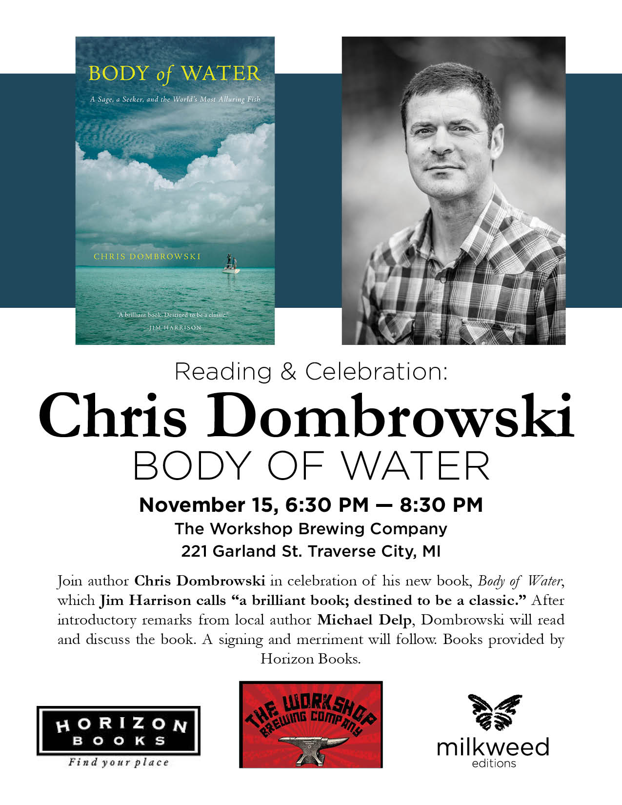 dombrowski-traverse-city-event