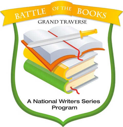battle-of-the-books-logo-2017
