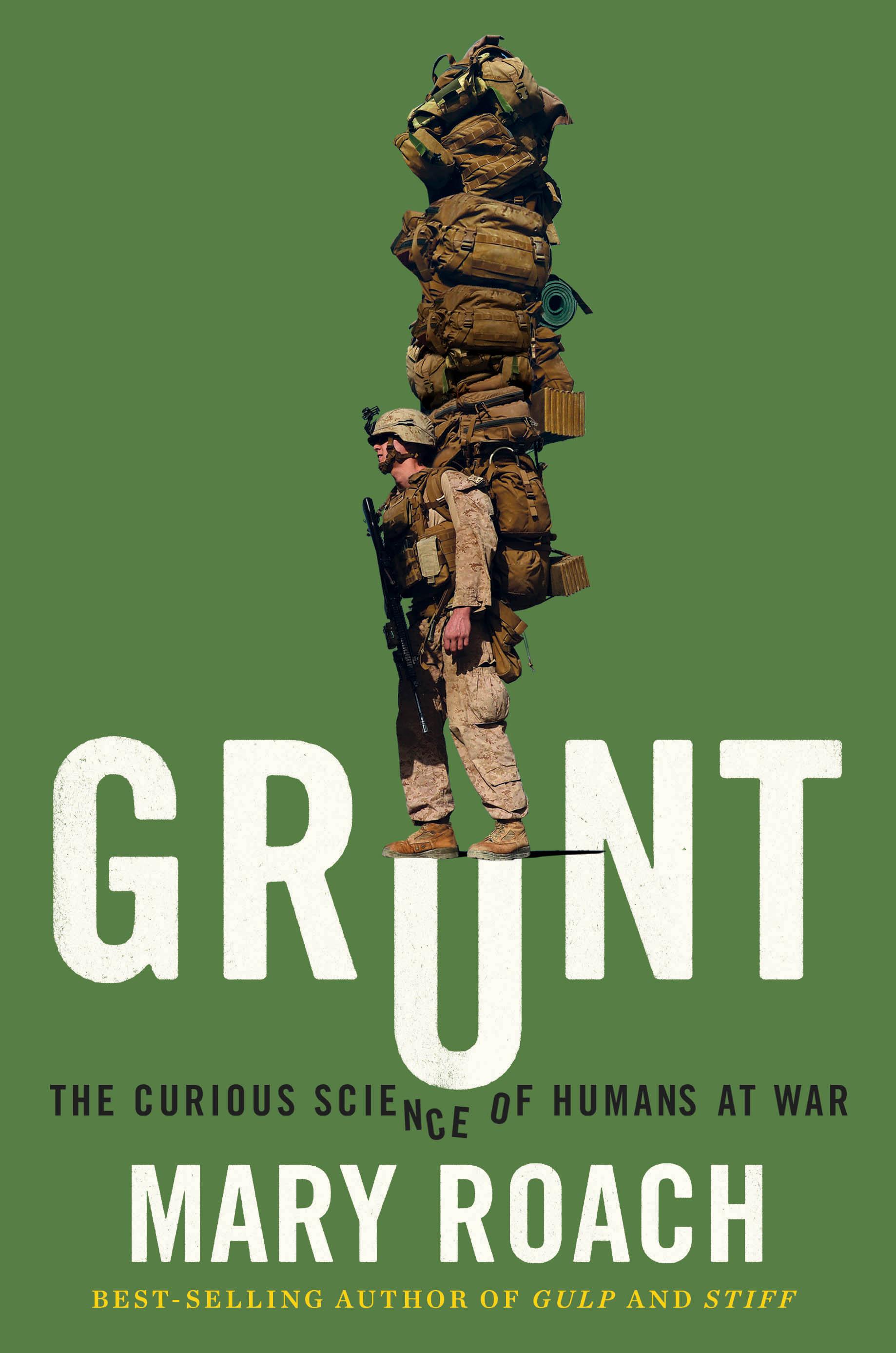 grunt-978-0-393-24544-8