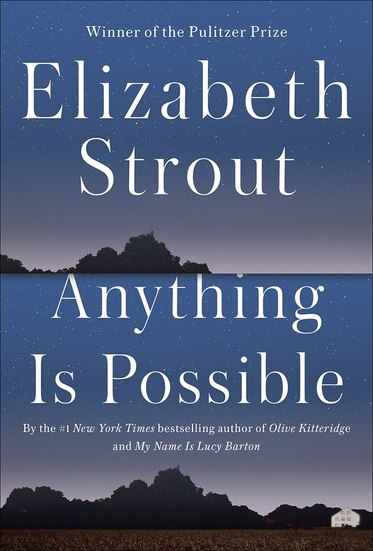 strout-book-cover-anything-is-possible