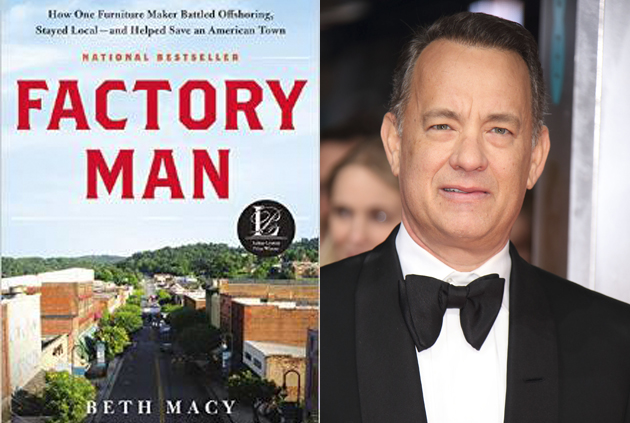 factor-man-tom-hanks