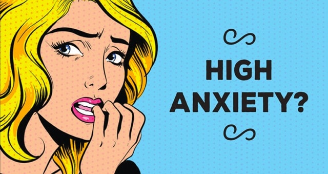 anxiety_FB_700x370