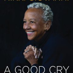 Nikki Giovanni's Event is Postponed