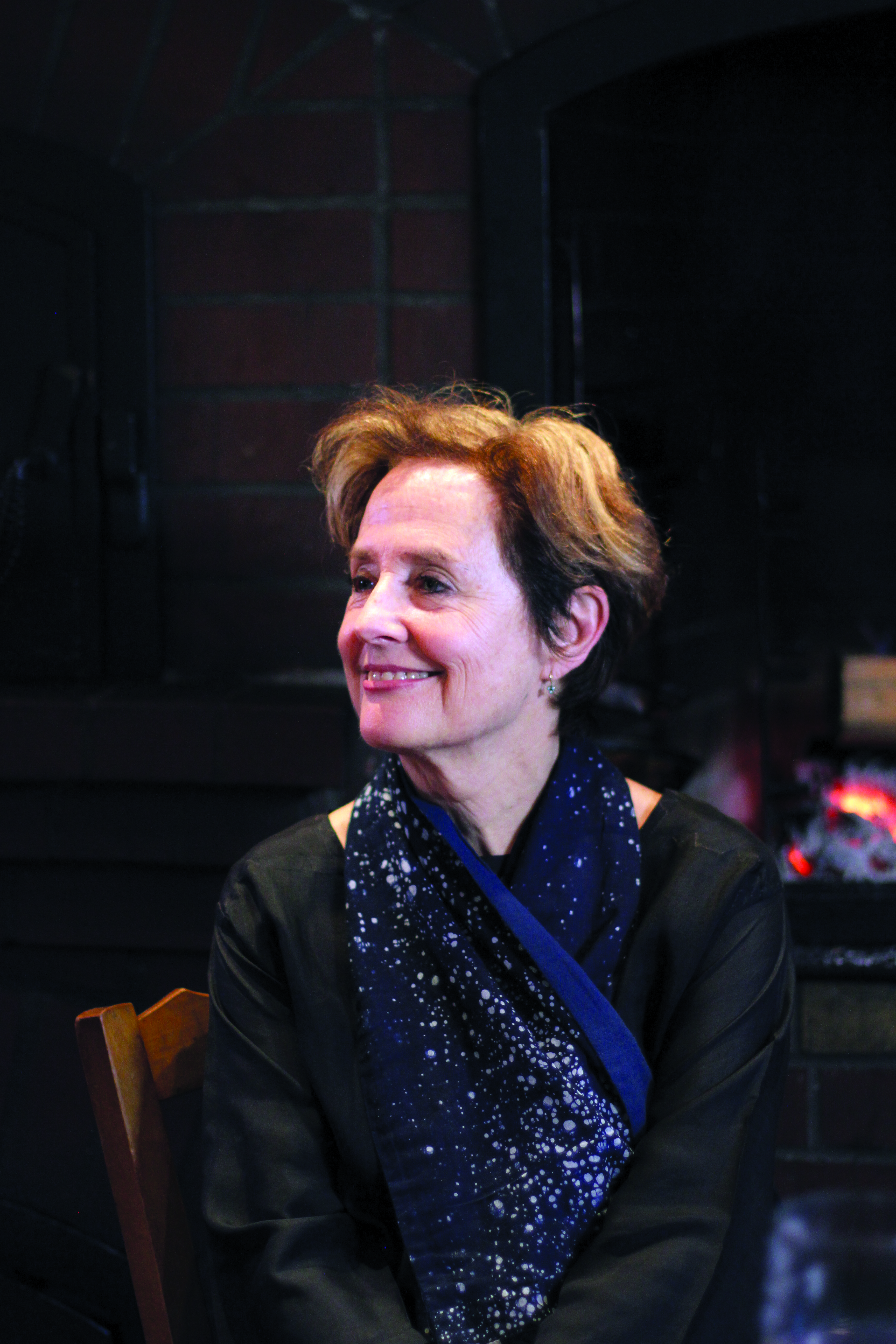 AliceWaters-MeganAlldis