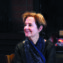 An Evening and More with Alice Waters ...