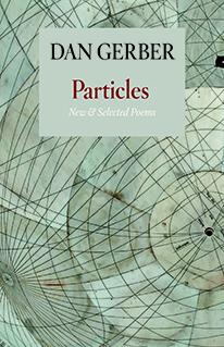 CCP Gerber Particles Cover FinalB.indd
