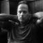 An Evening with Sebastian Junger