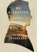 """Mr. Rochester"""