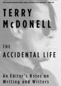 Terry McDonell photo