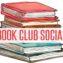 Book Club Social
