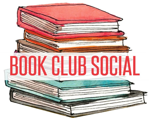 book_club_icon_1