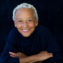 An Evening with Nikki Giovanni