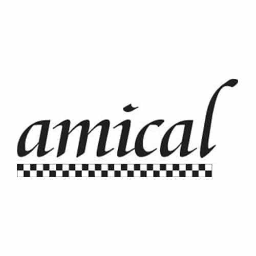 Amical