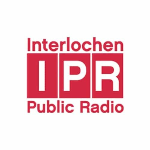 Visit Interlochen Public Radio Website