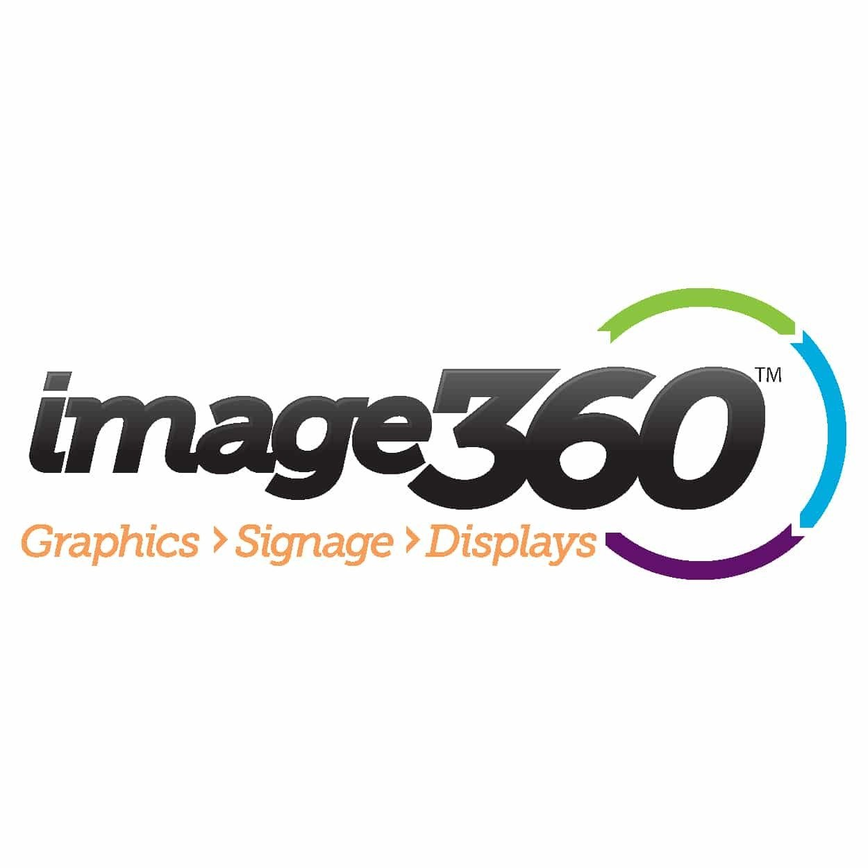 Visit Image360 Graphics Design Website