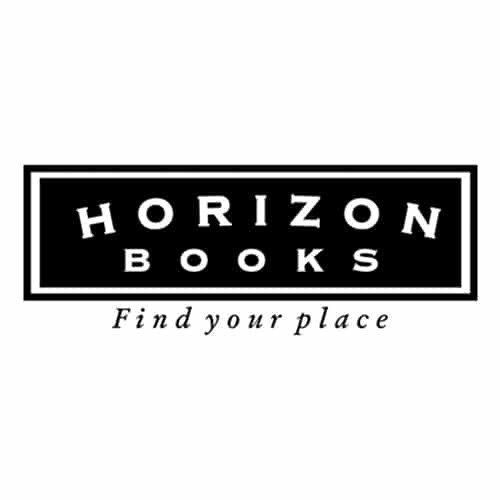 Visit Horizon Books Website