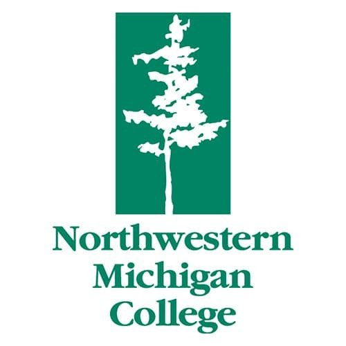 Visit Norwestern Michigan College Website