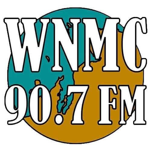 Visit WNMC Radio Website