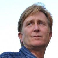 Doug Stanton