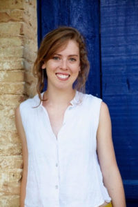 Erica Berry