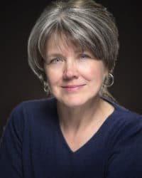 Teresa Scollon