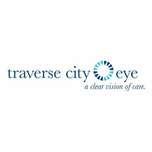 Visit Travserse City Eye Website