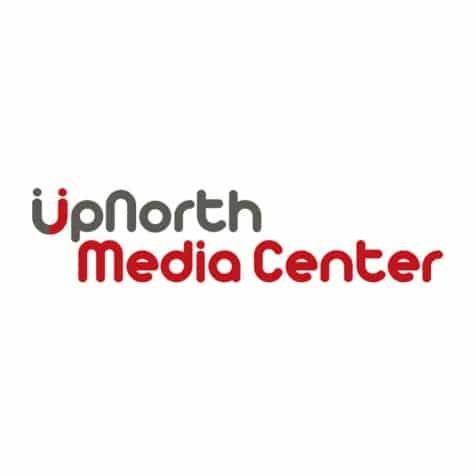Visit Interlochen Public Radio Website