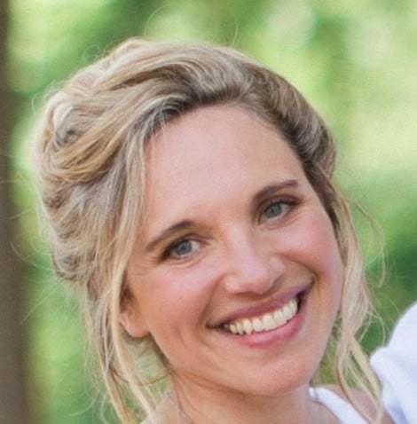 Author Next Door: Jacki Erickson