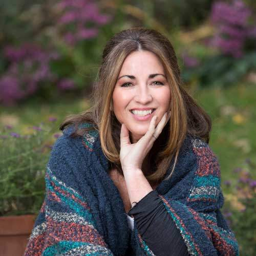 2019 Summer Book Club Party