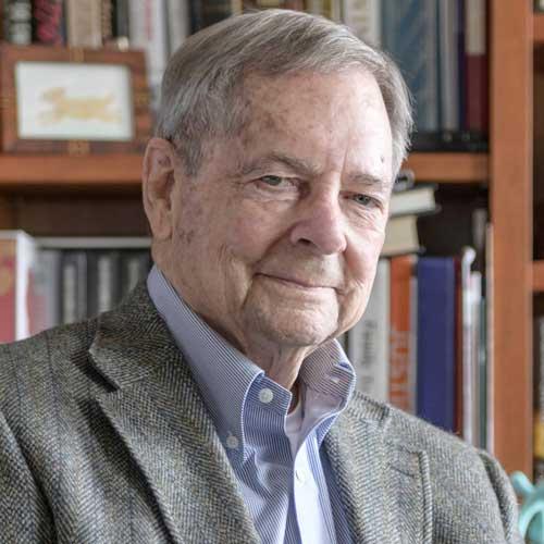 Bob Giles
