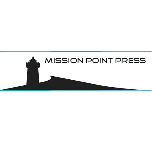 Mission Point Press