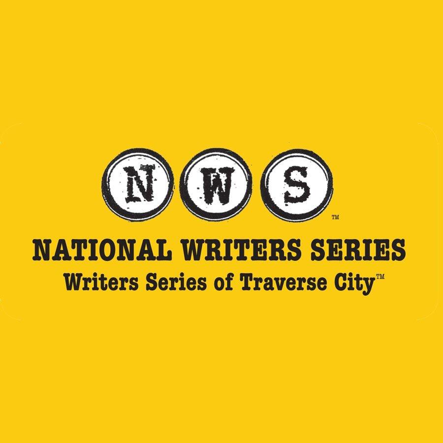 NWS Author Next Door:  Elizabeth Buzzelli