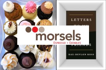 Ross Morsels Bundle