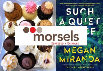 Miranda Morsels Bundle