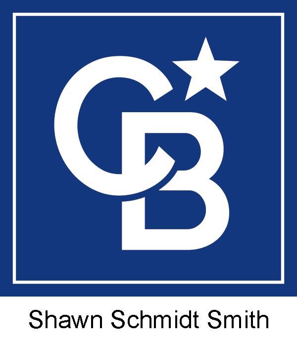 Shawn Schmidt Smith – Coldwell Banker Schmidt Realtors