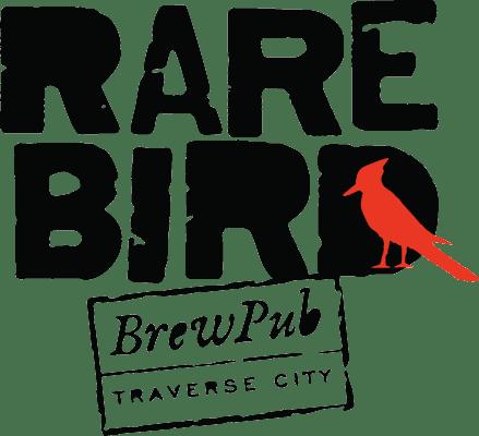 Rarebird Brew Pub