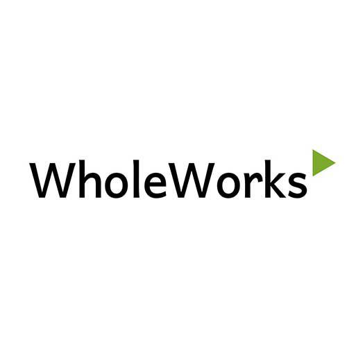 WholeWorks, LLC.