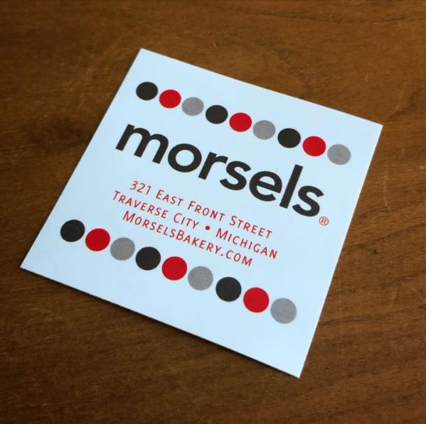 Doerr Morsels Add-on