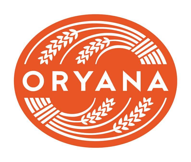 Oryana Community Co-op
