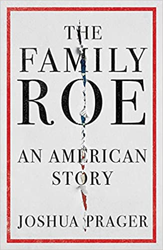 The Family Roe (Hardcover)